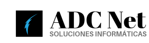 ADC Net | Soluciones informáticas